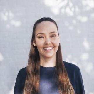 Joëlle Rozema